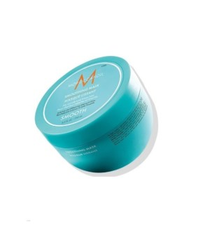 MO SMOOTHING MASK  500ML
