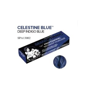 MANIC PANIC CELESTINE BLUE