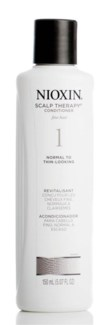 NIOXIN SCALP THERAPY CONDITIONER-SYSTEM 1 150ML