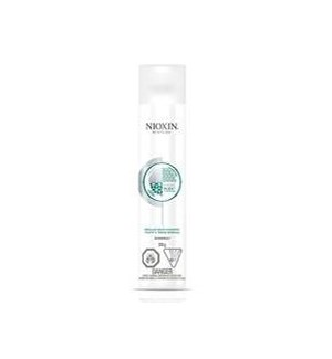 DISC// NIOXIN NIOSPRAY REGULAR HOLD - 300 GR