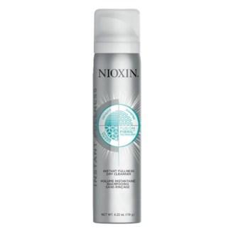 NIOXIN INSTANT FULLNESS DRY CLEANSER 120ML