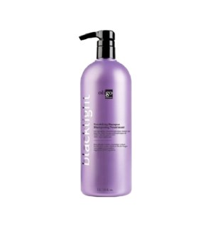 OLIGO BLACKLIGHT NOURISHING SHAMPOO LITRE