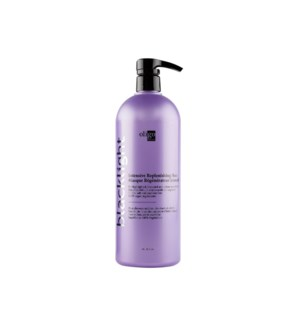 OLIGO BLACKLIGHT INTENSIVE REPLENISH MASK LITRE
