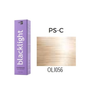 OLIGO BLACKLIGHT POWERSHADE PS-C 60G