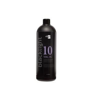 OLIGO BLACKLIGHT SMART DEVELOPER 10 VOL LITRE