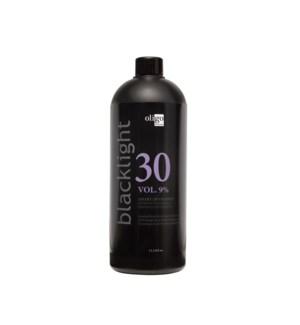 OLIGO BLACKLIGHT SMART DEVELOPER 30 VOL LITRE