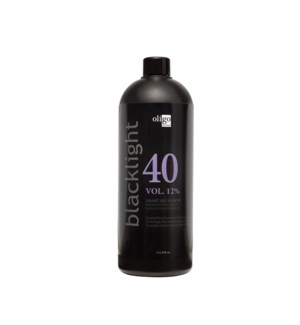 OLIGO BLACKLIGHT SMART DEVELOPER 40 VOL LITRE