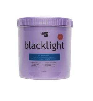OLIGO BLACKLIGHT EXTRA BLONDE BLEACH 1.13KG