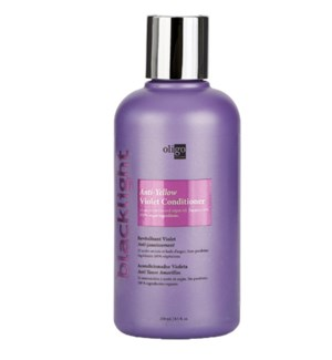 OLIGO BLACKLIGHT VIOLET CONDITIONER 250ML