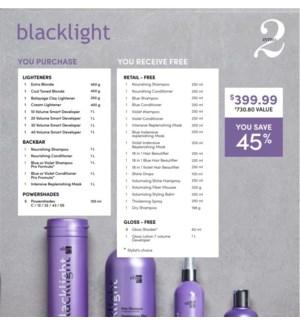 OLIGO BLACKLIGHT INTRO 2   2021