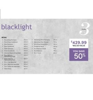 OLIGO BLACKLIGHT INTRO 3   2021