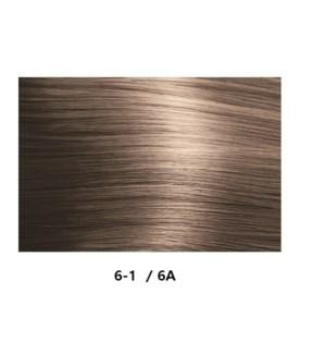 OLIGO CALURA GLOSS 6-1/6A 60ML