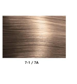 OLIGO CALURA GLOSS 7-1/7A 60ML