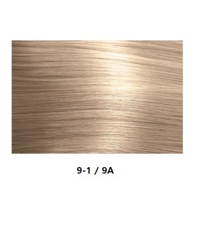 OLIGO CALURA GLOSS 9-1/9A 60ML