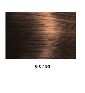 OLIGO CALURA GLOSS 3-3/3G 60ML