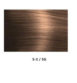 OLIGO CALURA GLOSS 5-3/5G 60ML