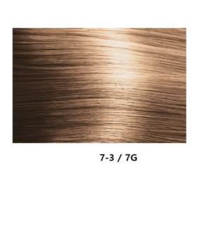 OLIGO CALURA GLOSS 7-3/7G 60ML