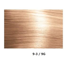 OLIGO CALURA GLOSS 9-3/9G 60ML