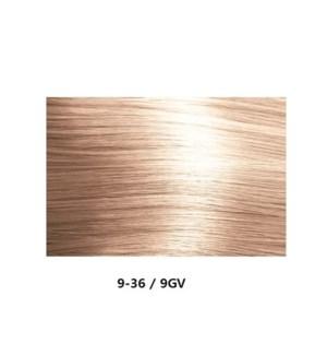 OLIGO CALURA GLOSS 9-36/9GV 60ML