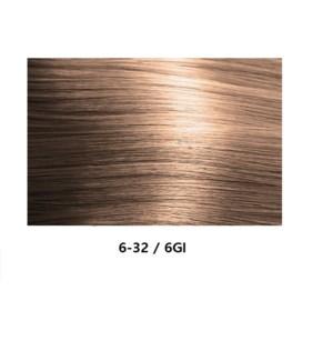 OLIGO CALURA GLOSS 6-32/6GI 60ML