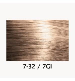 OLIGO CALURA GLOSS 7-32/7GI 60ML