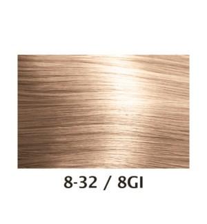 OLIGO CALURA GLOSS 8-32/8GI 60ML