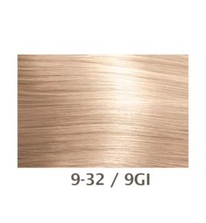 OLIGO CALURA GLOSS 9-32/9GI 60ML