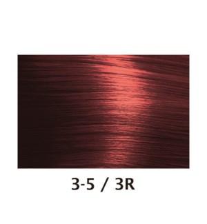OLIGO CALURA GLOSS 3-5/3R 60ML
