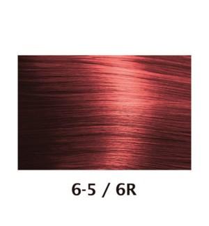 OLIGO CALURA GLOSS 6-5/6R 60ML