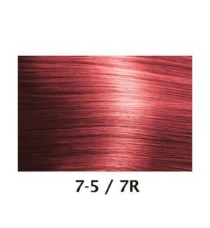 OLIGO CALURA GLOSS 7-5/7R 60ML