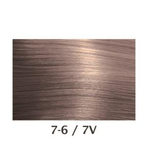 OLIGO CALURA GLOSS 7-6/7V 60ML