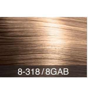 OLICL COLOR TUBE 60G  8-318/8GAB