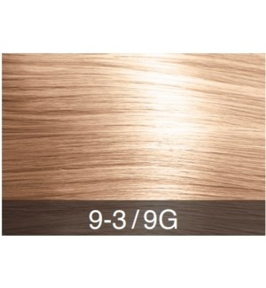 OLICL COLOR TUBE 60G  9-3/9G