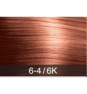 OLICL COLOR TUBE 60G  6-4/6K