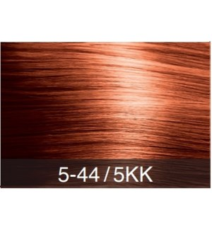 OLICL COLOR TUBE 60G  5-44/5KK