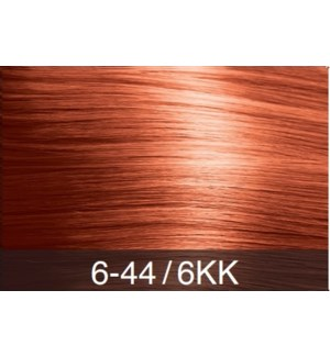 OLICL COLOR TUBE 60G  6-44/6KK