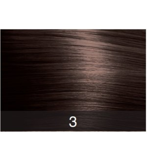 OLICL COLOR TUBE 60G  3 NEUTRAL
