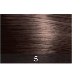 OLICL COLOR TUBE 60G  5 NEUTRAL