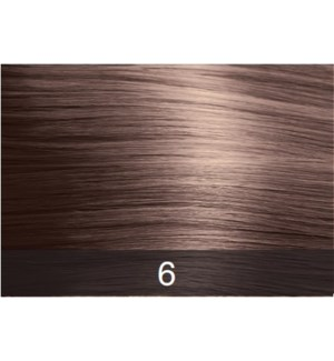 OLICL COLOR TUBE 60G  6 NEUTRAL