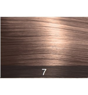 OLICL COLOR TUBE 60G  7 NEUTRAL