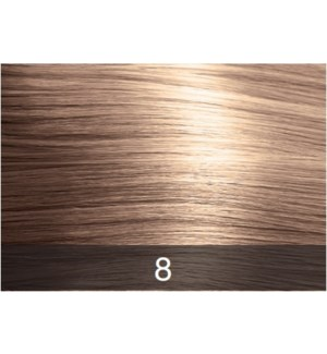 OLICL COLOR TUBE 60G  8 NEUTRAL