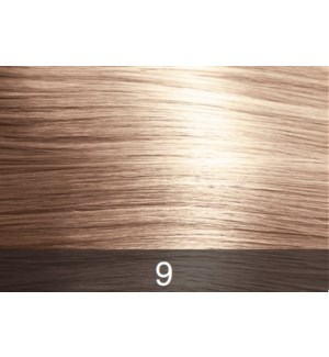 OLICL COLOR TUBE 60G  9 NEUTRAL