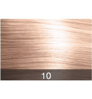 OLICL COLOR TUBE 60G  10 NEUTRAL