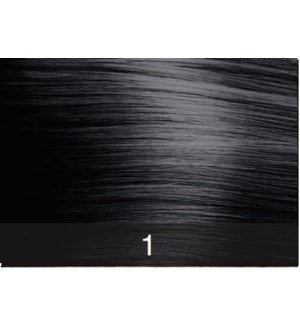 OLICL COLOR TUBE 60G  1 NEUTRAL