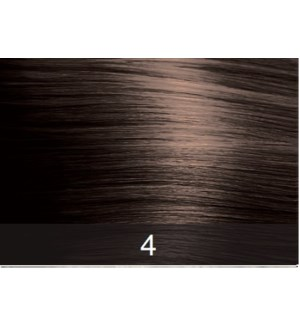 OLICL COLOR TUBE 60G  4 NEUTRAL