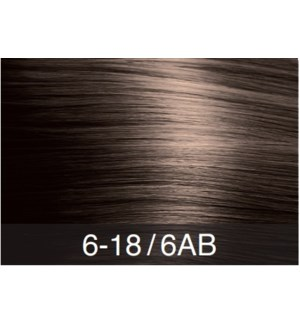 OLICL COLOR TUBE 60G  6-18/6AB