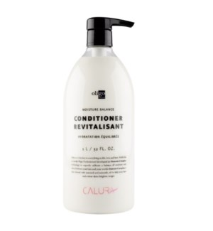 OLICL MOISTURE BALANCE CONDITIONER 1L