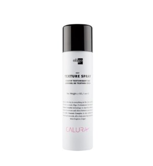 OLICL DRY TEXTURE SPRAY 200G