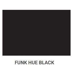 OLI FUNK HUE BLACK 100ML