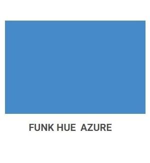 OLI FUNK HUE AZURE 100ML